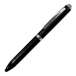 ボールペン型ボイスレコーダー【1GB】【オススメ】