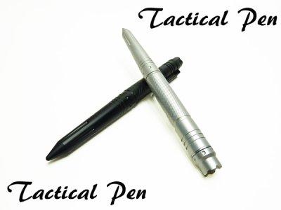 画像1: タクティカルペン