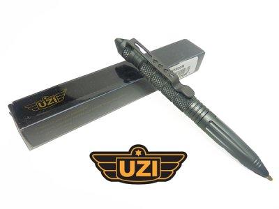 画像1: UZI  タクティカルペン2