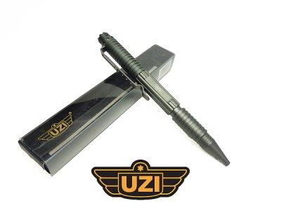 画像1: UZI  タクティカルペン