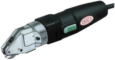 画像1: 電動工具 DRACO ドラコ プラスチックカッター 3550型