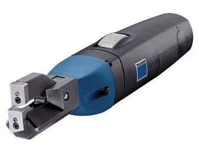 画像1: 電動工具 TRUMPF トルンプ トルンプシャー S114 金属加工