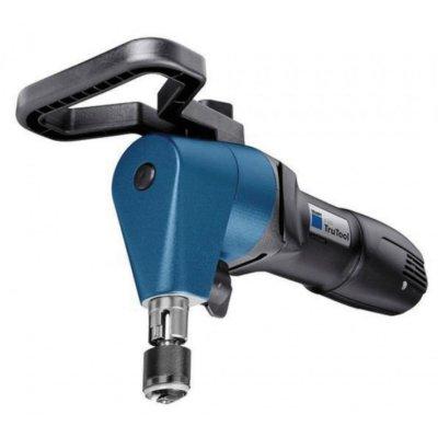 画像1: 電動工具 TRUMPF トルンプニブラー N350 金属加工