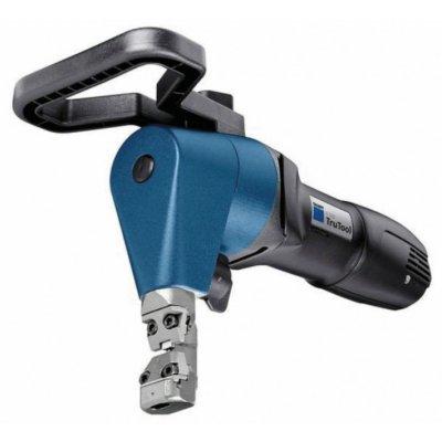 画像1: 電動工具 TRUMPF トルンプニブラー(厚板用) N500 金属加工