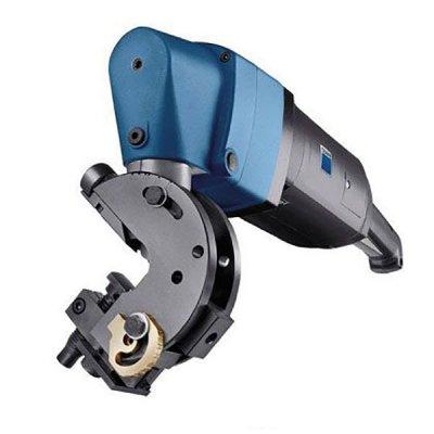 画像1: 電動工具 TRUMPF トルンプベベラー デバリングツール TKF1500 金属加工