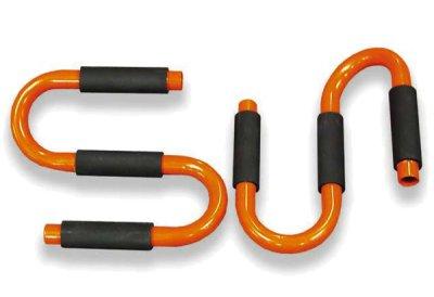 画像1: 手動工具 EDMA エドマ 石膏ボード工具 デュオプラック 0640 運搬
