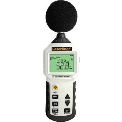 画像1: 騒音計 UMAREX ウマレックス サウンドテストマスター データロガー