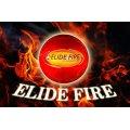 初期消火救命ボール ELIDE FIRE BALL 【自動消火】【正規取次店】