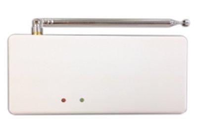 画像1: リモコンロック ノアケル 無線中継器
