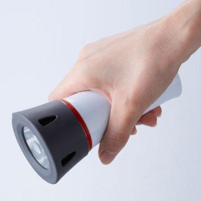 画像1: 防水 LEDライト