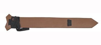 画像3: 漫龍刀剣 コミック剣 ZS-9498B ソードグラム ソードアートオンライン 模造刀