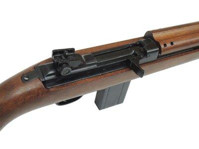 画像4: DENIX デニックス 1120 M1カービン ウィンチェスター ライフル モデルガン