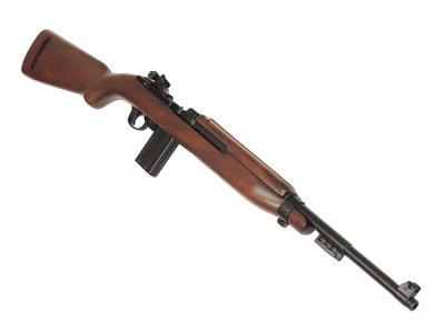 画像3: DENIX デニックス 1120 M1カービン ウィンチェスター ライフル モデルガン