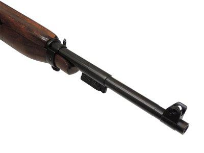 画像5: DENIX デニックス 1122/C M1 カービン ウィンチェスター ベルト付 レプリカ 銃 ライフル モデルガン