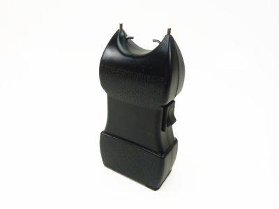 画像1: TITAN 超小型スタンガン【乾電池式】【10万V】