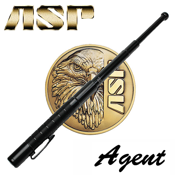 ASP AGENT