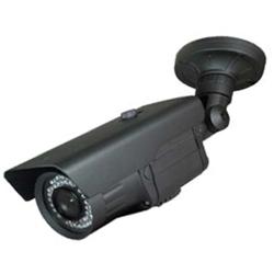 960H 録画機能付き防犯カメラ