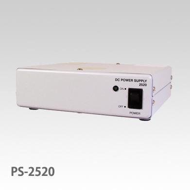 DC12V 防犯カメラ用電源