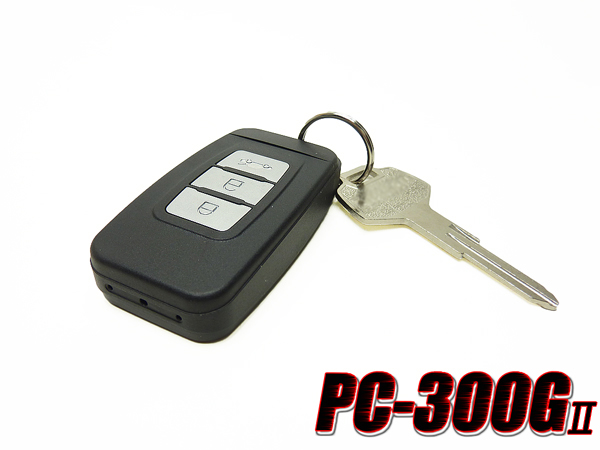 ポリスカム PC-300G2